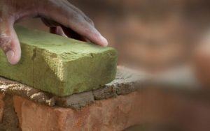 Green Brick Partners
